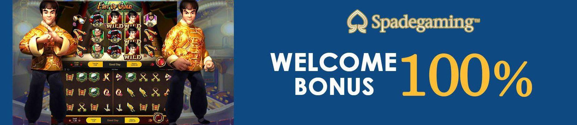 slot-bonus